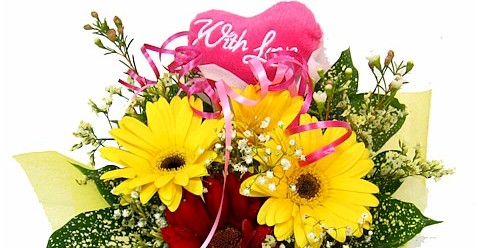 buy-and-send-flowers