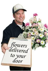send flowers in singapore