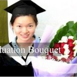 graduation-bouquet-blog