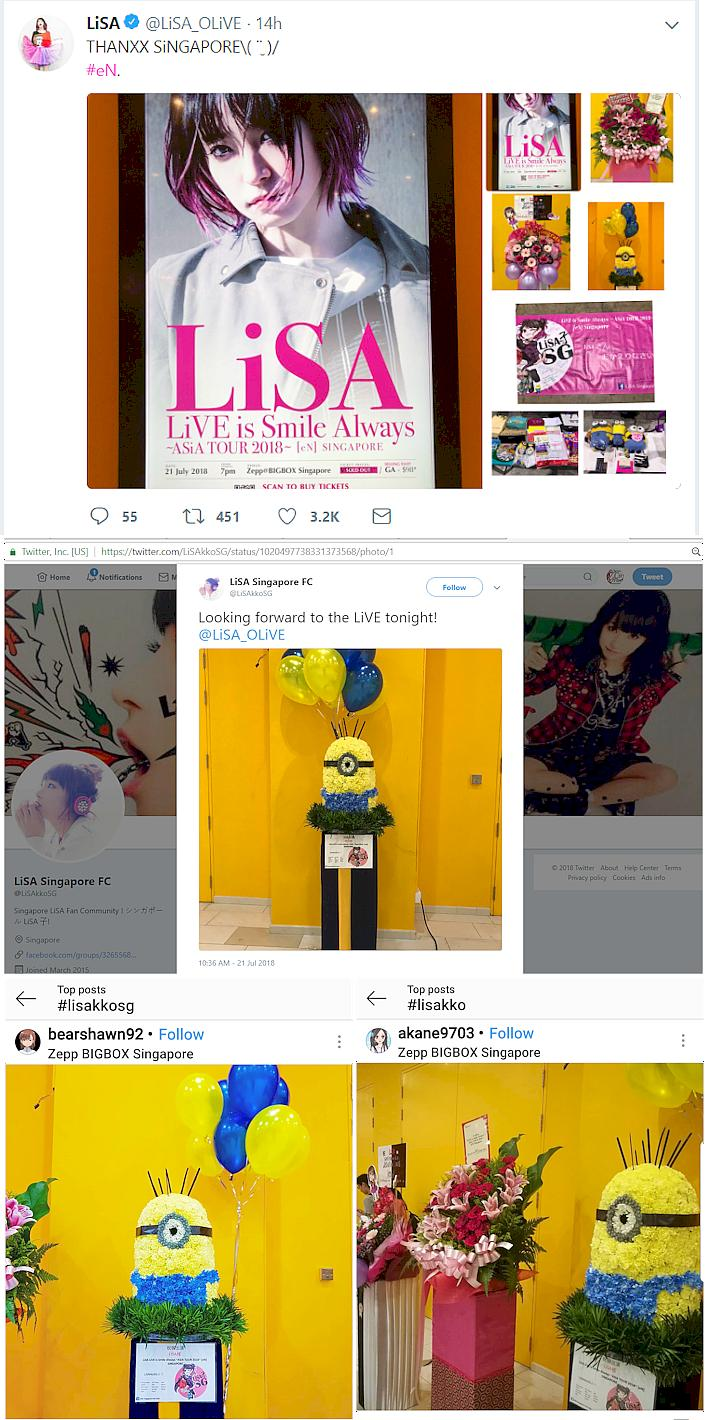 minion-flower-stand-social-media