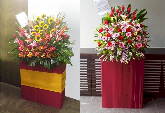 30 Congratulations Messages For Grand Opening Business 24hrs City Florist