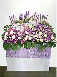Funeral Flowers..