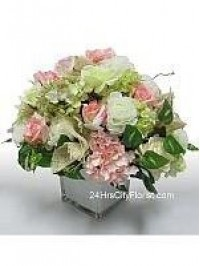 Artificial Flower Ar..