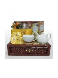 TWG Tea Gift Set..