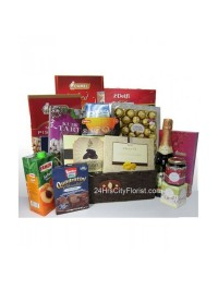 Joy Raya Hamper ..