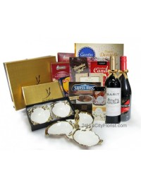 Grand Diwali Hamper..