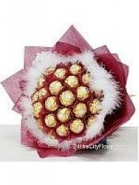 A7.2 Rocher Bouquet..
