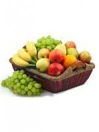 Fruity Hamper..