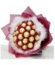 A7.2 Rocher Bouquet