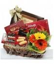 Chocolate Gift Hamper Singapore