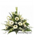 flower basket delivery
