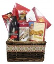 Christmas Hamper Joy