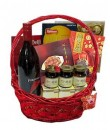 Lunar Hamper Singapore