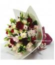 B Rose Beauty