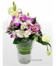 A2 Vase Arrangement