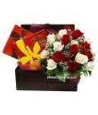A3 Kueh Lapis Gift Set