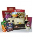Joy Raya Hamper