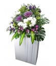 best funeral flowers online