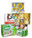 Baby Gift Big Bundle