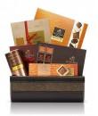 godiva chocolate gift