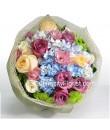 Artisan Bouquet