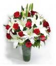 Dazzling Valentine