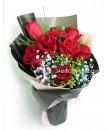 Dearest Rose