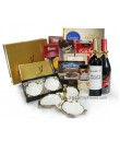 Grand Diwali Hamper