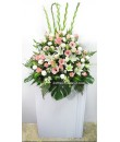 funeral flower same day delivery