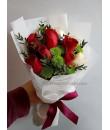 Simply Elegant Valentine