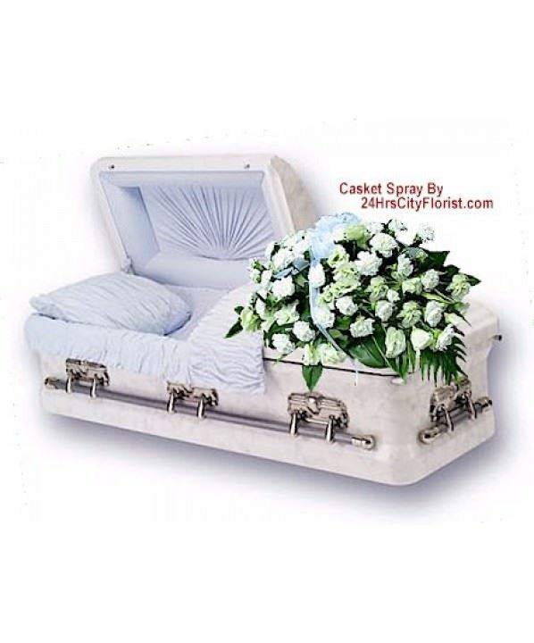 Casket Top C