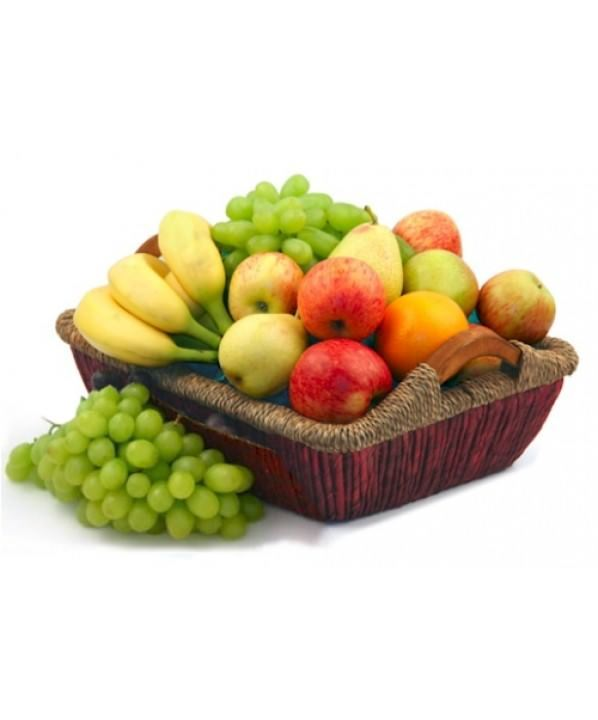 Fruity Hamper